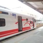Puyuma-Express